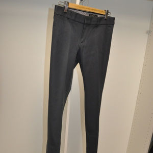 Banana Republic Sloan Pants, size 4 straight leg